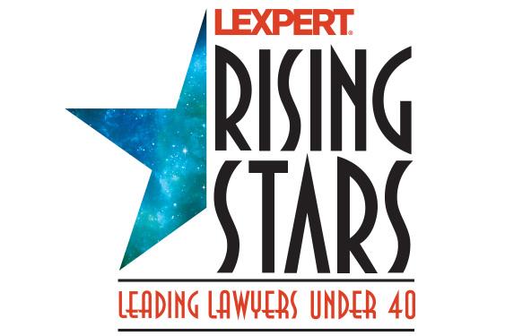 2015 Rising Stars