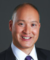 B. Glenn Leung, Terra Law Corporation