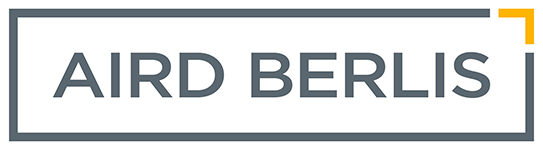 Aird & Berlis LLP - Consolidated Bio