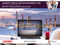Special Edition Energy 2019