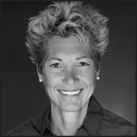 Donna C. Wannop