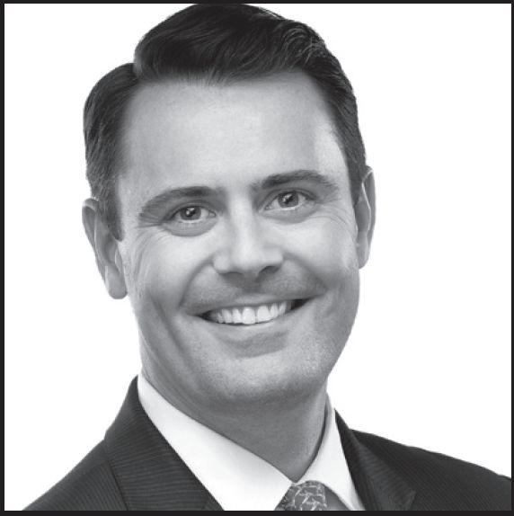 Mark R. T. Adkins