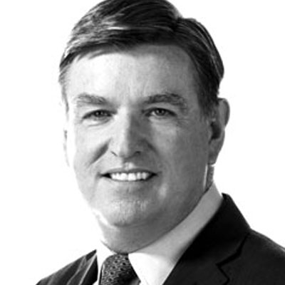 Stephen R. Moore