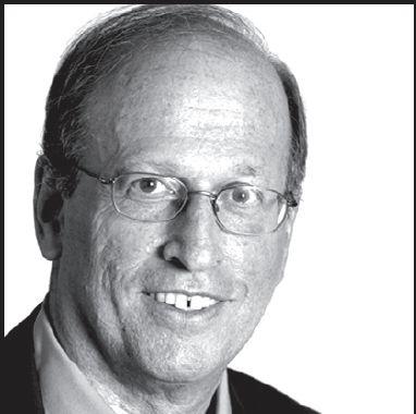 Stephen J. Messinger