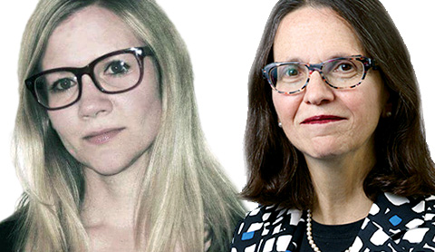 Linda L. Bertoldi; Stephanie Hart