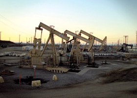 Energy sector driving major growth in international arbitration