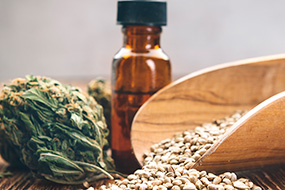 Cannabis Sector Litigation on Rise