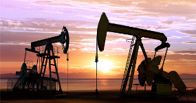 Leading oil and gas lawyers in Calgary