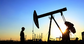 Top oil and gas lawyers in Vancouver