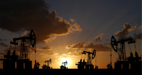 Leading oil and gas law firms in Ontario