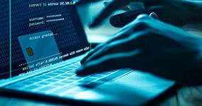 Vigilance urged to avoid fraud