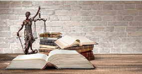 Canada's leading commercial arbitration lawyers
