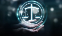 Best technology transactions lawyers in Toronto