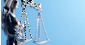 Toronto's leading professional liability lawyers