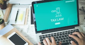 Canada's top commodity tax/customs lawyers