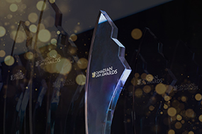 Lexpert and PwC team up for awards showpiece