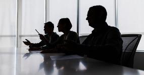 Top securities litigation lawyers in Montréal
