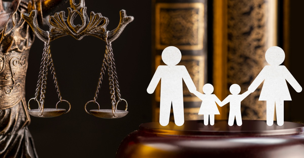 Ontario's top family lawyers in 2021