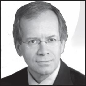 Canada's Patent Deficit