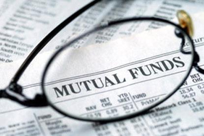 Report underscores fund dealer conflict of interest