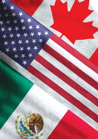 NAFTA Trade Disputes