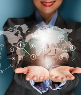 Global expansion: Top issues for in-house counsel