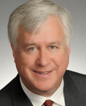 Paul Schabas elected treasurer of LSUC