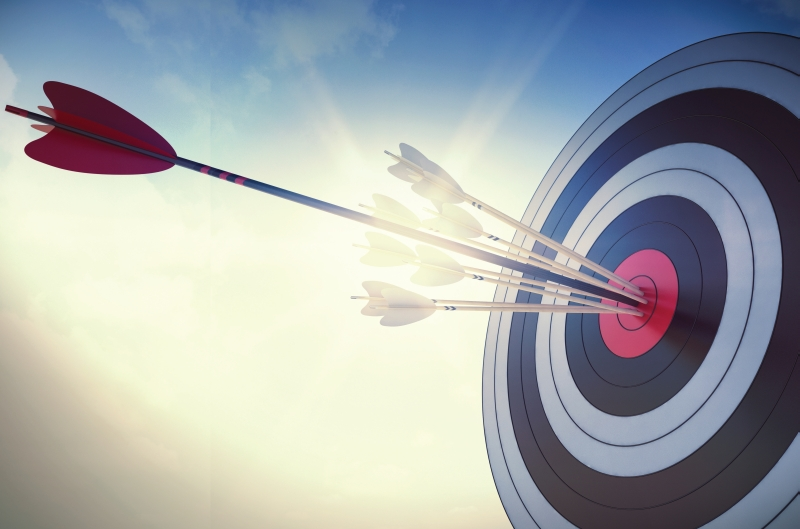lexpert art of the case target canada s restructuring