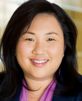 Goldman Sloan Nash & Haber LLP welcomes Jennifer Stam