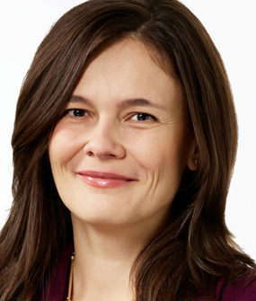 Anita Banicevic of Davies appointed Chair of the Competition Law Section of the CBA