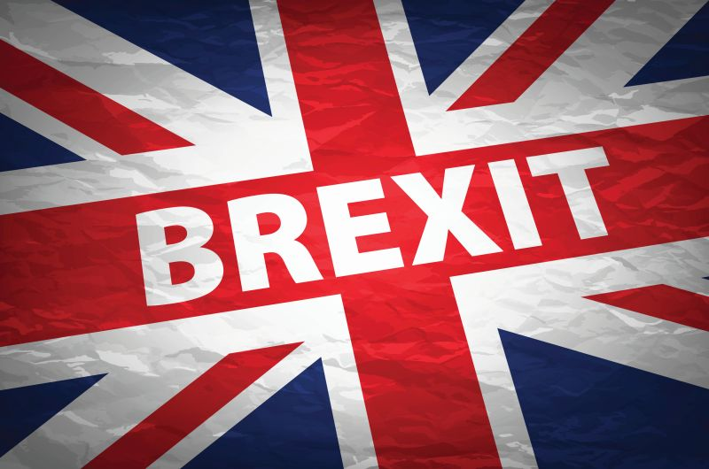 What Brexit means for rights holders