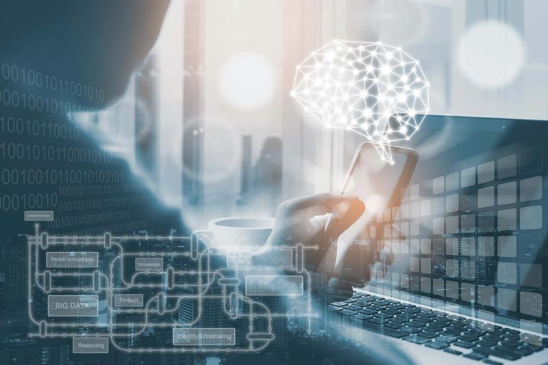 Meeting the AI Challenge