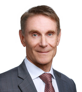 Rick Skeith joins Dentons