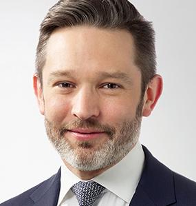 Aaron Atkinson joins Davies Ward Phillips & Vineberg LLP