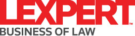 Lexpert® Serving the business of law