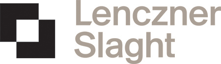 Lenczner Slaght