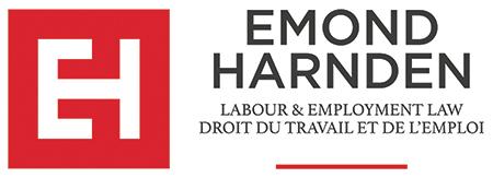 Emond Harnden LLP