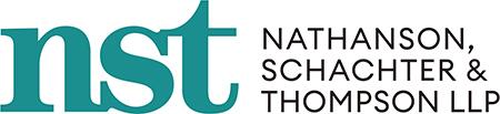 Nathanson, Schachter & Thompson LLP