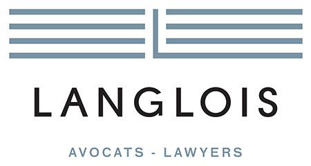 Langlois lawyers, LLP