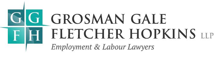 Grosman Gale Fletcher Hopkins LLP