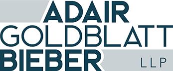Adair Goldblatt Bieber LLP