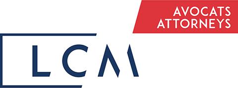 LCM Attorneys Inc.