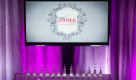 2014 Zenith Gala Dinner & Awards Presentation