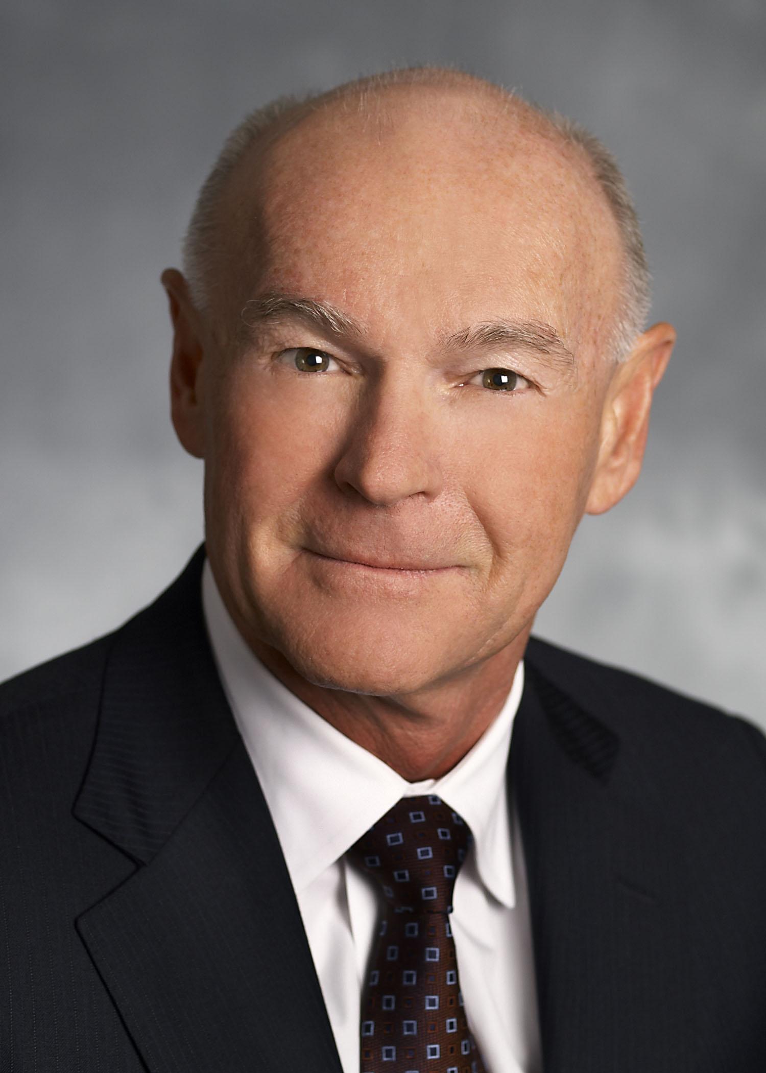 John H. Craig