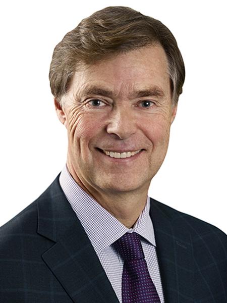 Harry J. Dahme