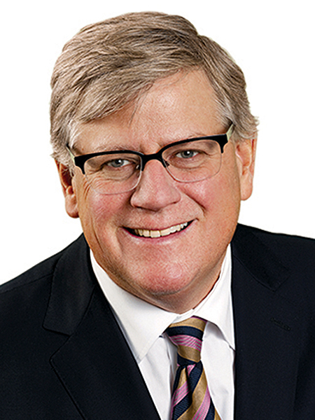 John E. Callaghan