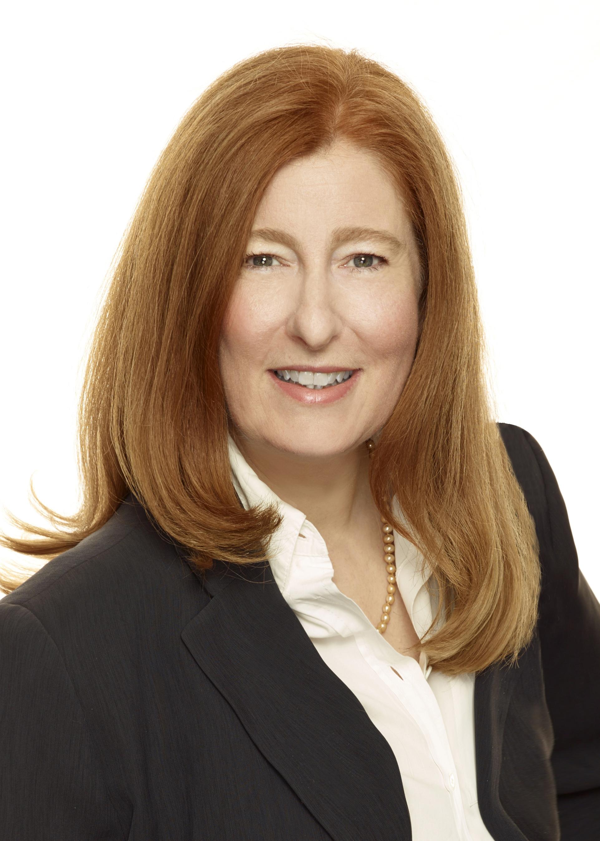 K. Vanessa A. Grant