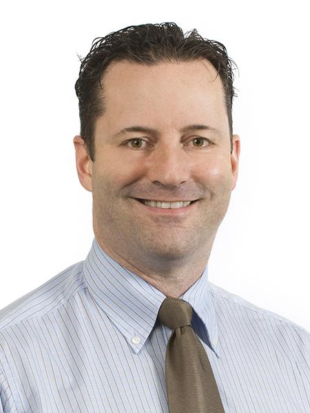 Dan J. Leduc