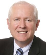 John N. Craig