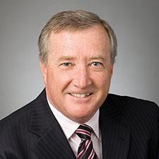 Douglas N. Deeth